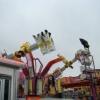 view-on-the-fair-summer-nairn-291