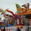 view-on-the-fair-summer-nairn-301