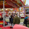 view-on-the-fair-summer-nairn-305