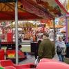 view-on-the-fair-summer-nairn-306