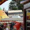 view-on-the-fair-summer-nairn-307