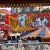 view-on-the-fair-summer-nairn-308