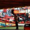 view-on-the-fair-summer-nairn-309