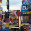 view-on-the-fair-summer-st-andrews-nairn-349