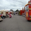 view-on-the-fair-summer-st-andrews-nairn-352