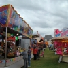 view-on-the-fair-summer-st-andrews-nairn-359