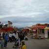 view-on-the-fair-summer-st-andrews-nairn-382