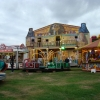 view-on-the-fair-summer-st-andrews-nairn-405
