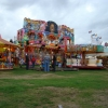view-on-the-fair-summer-st-andrews-nairn-406