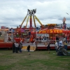 view-on-the-fair-summer-st-andrews-nairn-416