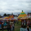 view-on-the-fair-summer-st-andrews-nairn-417