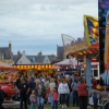 view-on-the-fair-summer-st-andrews-nairn-426