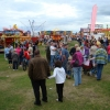 view-on-the-fair-summer-st-andrews-nairn-436