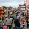 view-on-the-fair-summer-st-andrews-nairn-437