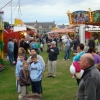 view-on-the-fair-summer-st-andrews-nairn-438