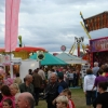 view-on-the-fair-summer-st-andrews-nairn-439