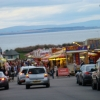 view-on-the-fair-summer-st-andrews-nairn-452