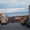 view-on-the-fair-summer-st-andrews-nairn-453