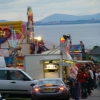 view-on-the-fair-summer-st-andrews-nairn-454