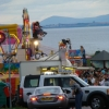 view-on-the-fair-summer-st-andrews-nairn-455