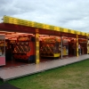 was-jais-and-now-trent-irvins-arcade-summer-st-andrews-nairn-333