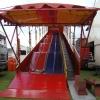 wesley-smiths-slide-summer-st-andrews-nairn-201