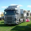 christian-hornes-transport-and-wagon-pull-off-2009-091