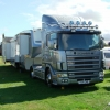 christian-hornes-transport-and-wagon-pull-off-2009-092