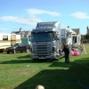christian-hornes-transport-and-wagon-pull-off-2009-095