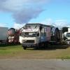 henry-evans-tagada-load-pull-off-2009-118