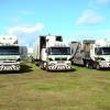 hornes-loads-summer-nairn-pull-off-2009-033