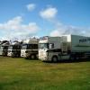 hornes-loads-summer-nairn-pull-off-2009-046
