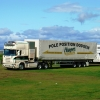 hornes-pole-position-dodgems-load-summer-nairn-pull-off-2009-038