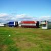 john-wheatleys-miami-load-summer-nairn-pull-off-2009-176