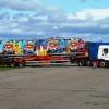 john-wheatleys-speed-buzz-fun-factory-load-summer-nairn-pull-off-2009-115