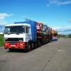 john-wheatleys-speed-buzz-fun-factory-load-summer-nairn-pull-off-2009-139