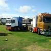 john-wheatleys-speed-buzz-fun-factory-transport-and-henry-james-evans-reflex-experience-transport-summer-nairn-pull-off-2009-015