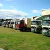 johnny-and-asa-pullars-transport-and-hornes-loads-summer-nairn-pull-off-2009-141