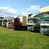 johnny-and-asa-pullars-transport-and-hornes-loads-summer-nairn-pull-off-2009-152