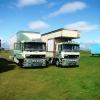 johnny-and-asa-pullars-transport-summer-nairn-pull-off-2009-097