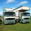 johnny-and-asa-pullars-transport-summer-nairn-pull-off-2009-098