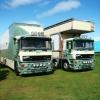 johnny-and-asa-pullars-transport-summer-nairn-pull-off-2009-099