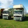 johnny-and-asa-pullars-transport-summer-nairn-pull-off-2009-100