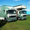 johnny-and-asa-pullars-transport-summer-nairn-pull-off-2009-155