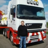 justin-codonas-and-his-new-erf-summer-nairn-pull-off-2009-013
