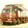 j-c-p-f-erf-no-8-erf-kv-gss664-in-original-and-best-decor-another-tate-classic-waltzer-frame-lorry