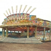 j-c-p-f-maxwell-waltzer-as-new-glasgow-green-simply-the-best-of-its-era