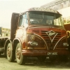 j-c-p-f-no-5-foden-s36-cpy463c-at-kirkcaldy-dodgem-plate-lorry