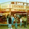 benny-codona-skid-kirkclady-1987-scan10047