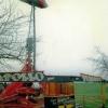 bill-johnsons-dive-bomber-hoganfield-lock-1992-scan10069